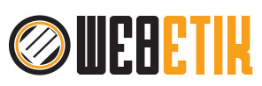 WEB AGENCY : Création de site internet à Perpignan avec Webetik